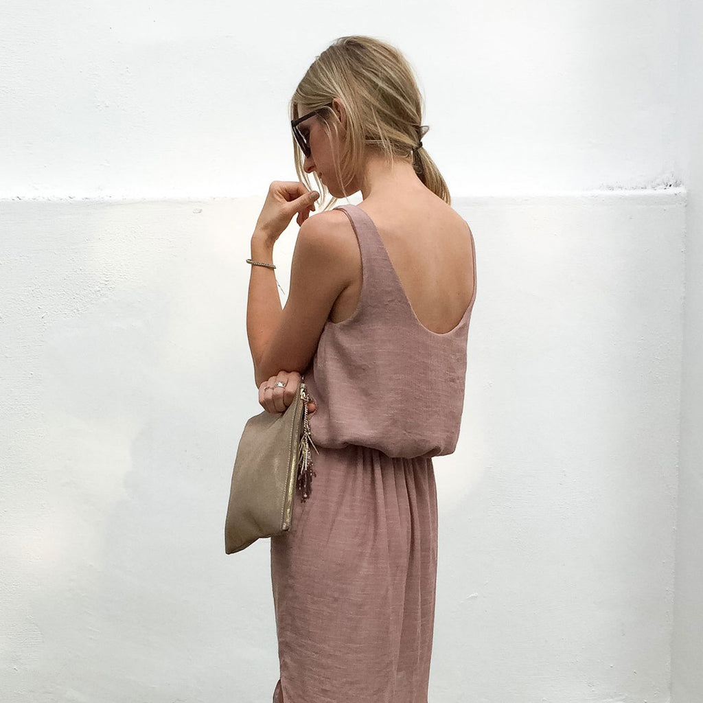 Basics . Dress . womens