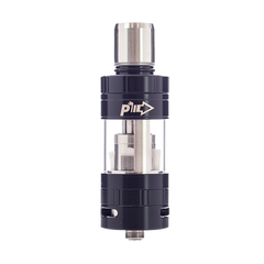 pure x2 pioneer4you ceramic coilless tank