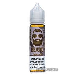 beard vape co. - no 32