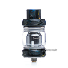 Freemax Mesh Pro Tank black resin