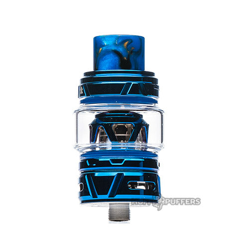 Horizon Falcon 2 Sub Ohm Tank blue