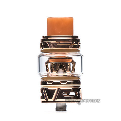 Horizon Falcon 2 Sub Ohm Tank gold