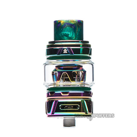 Horizon Falcon 2 Sub Ohm Tank rainbow