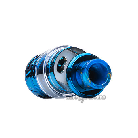 Horizon Falcon 2 Sub Ohm Tank top fill