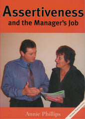 Management Titles
