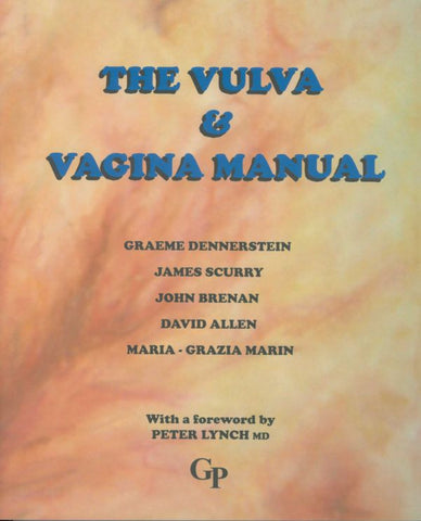 the vulva and vagina manual ausmed education rh store ausmed com au  Touching Your Toes