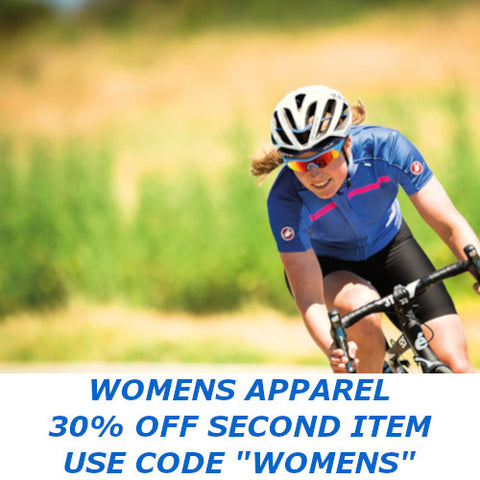 Take 30% Off Womens 2nd  Item