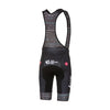 Castelli Mens Team Sky Volo Bibshorts - Black
