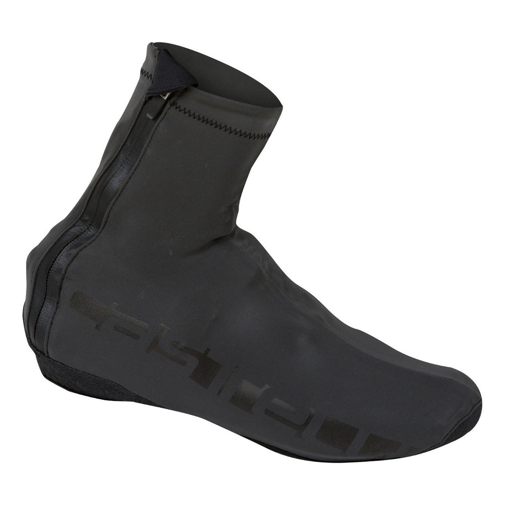Castelli Reflex Waterproof Shoecover