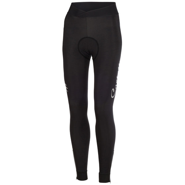 Castelli Womens Nano Flex Donna Tights