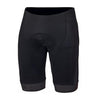 Castelli Mens Velocissimo Shorts - Black