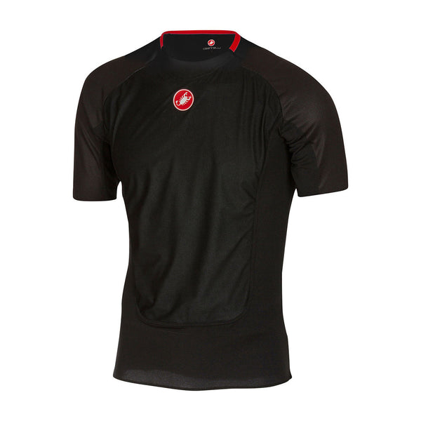Castelli Mens Prosecco Wind Baselayer