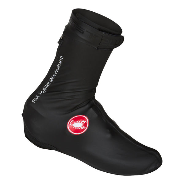 Castelli Pioggia 3 Waterproof Shoecover