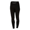 Castelli Womens Chic Cycling Tights