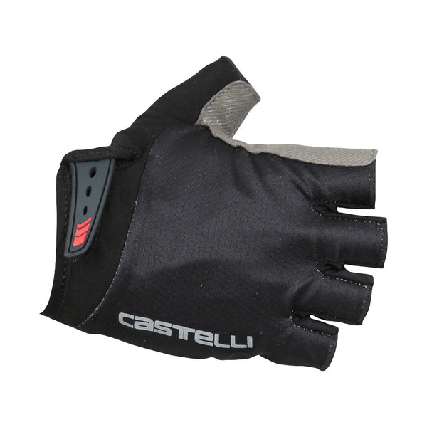 Castelli Entrata Cycling Gloves
