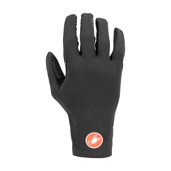 Castelli Lightness 2 Gloves