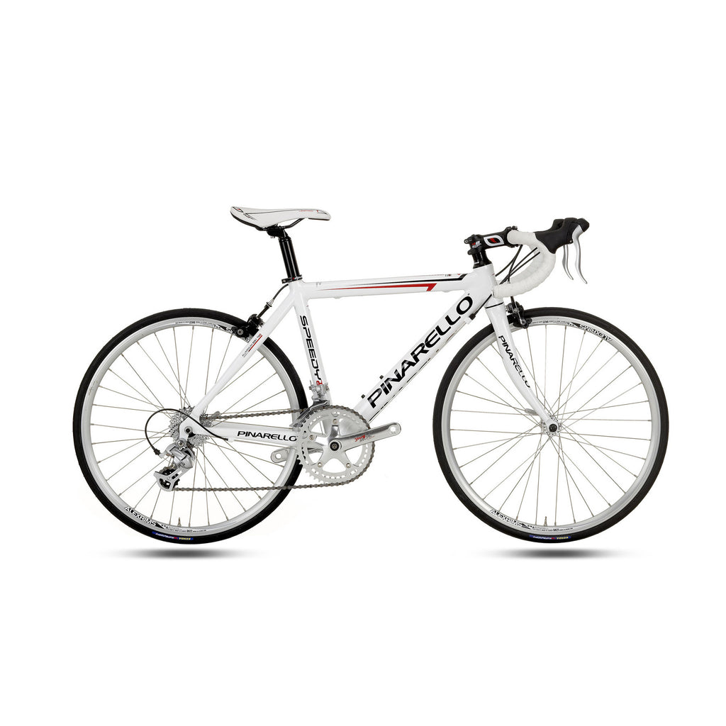 Pinarello Speedy Youth 24