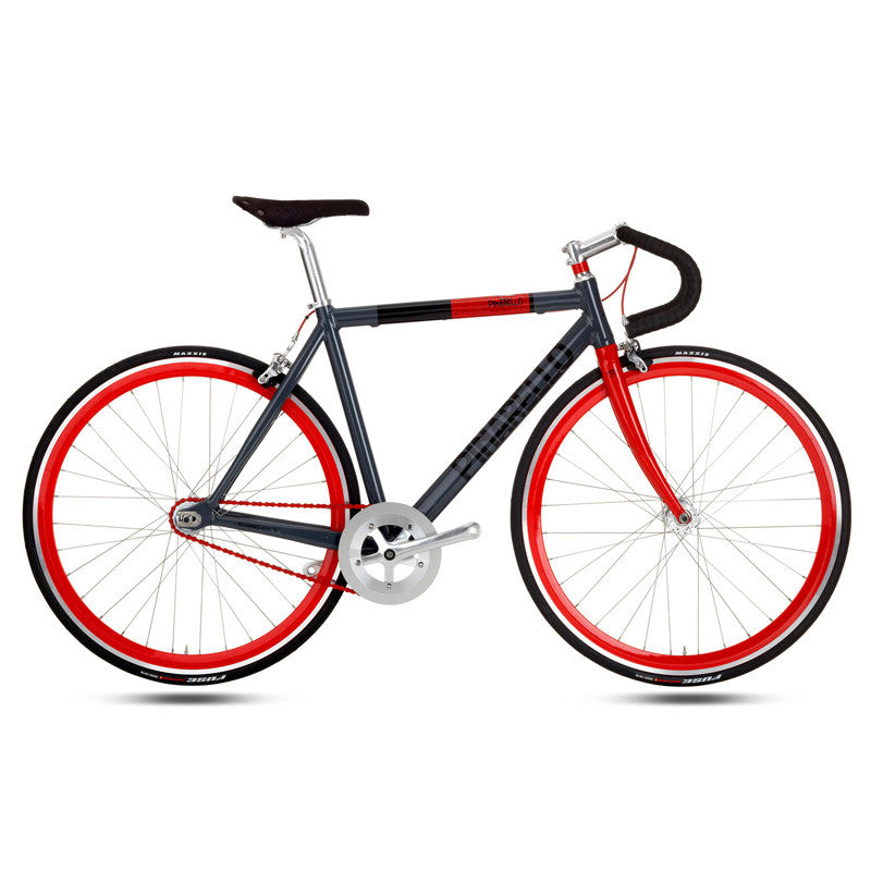 Pinarello LUNGAVITA Alloy Urban Bike