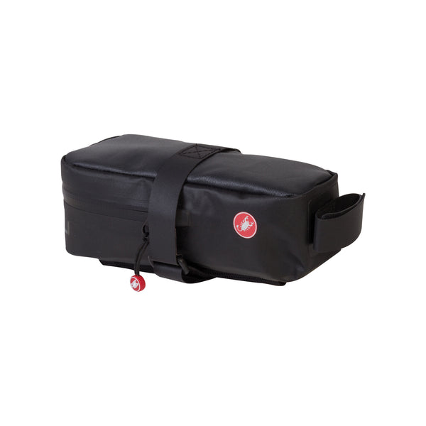 Castelli XL Under Saddle Bag