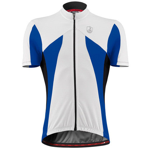 Campagnolo Mens Raytech Jersey