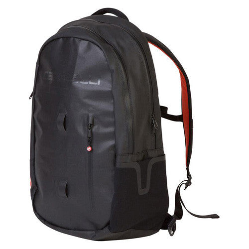 Castelli Water Resistant Gear Backpack