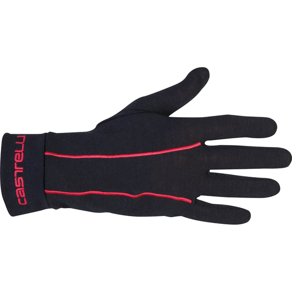 Castelli Thermal Liner Glove