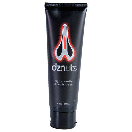 Dz Nuts Mens Pro Chamois Cream