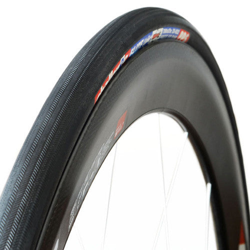 Challenge Elite Light Road Tyre - 700 x 23