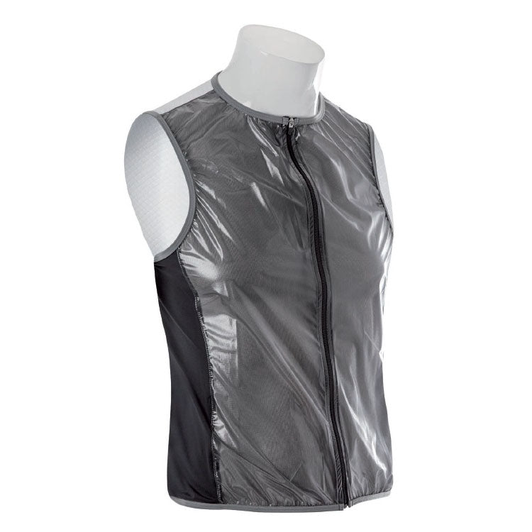 CEK BIKE Mens G15 Waterproof Gilet Vest