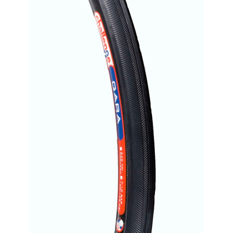Challenge Gara Road Tyre -700 x 23mm