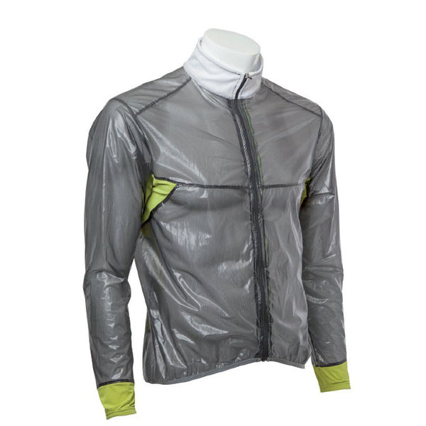 CEK BIKE Mens All Season Rain Jacket