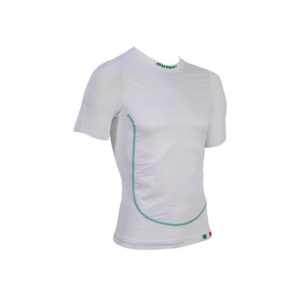 Outwet OWind 2 Sports Baselayer - White
