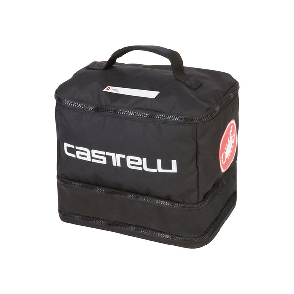 Castelli Race Rain Gear Bag