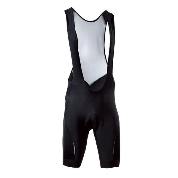 CEK BIKE Mens Salopette Bibshorts