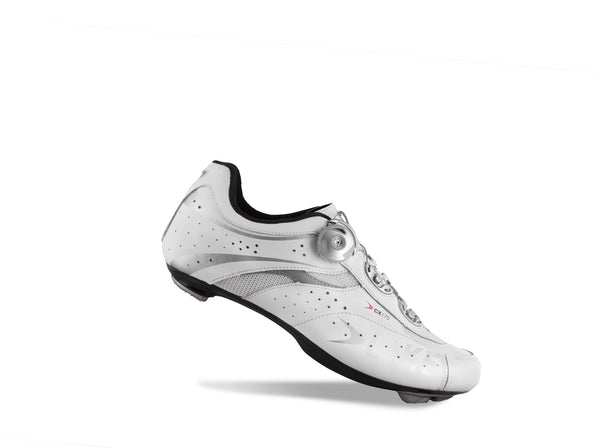 Lake CX175 Women's Cycling Shoes - White