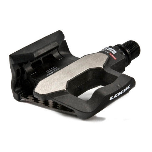 Look KEO Blade Carbon Pedals - 16Nm Tension