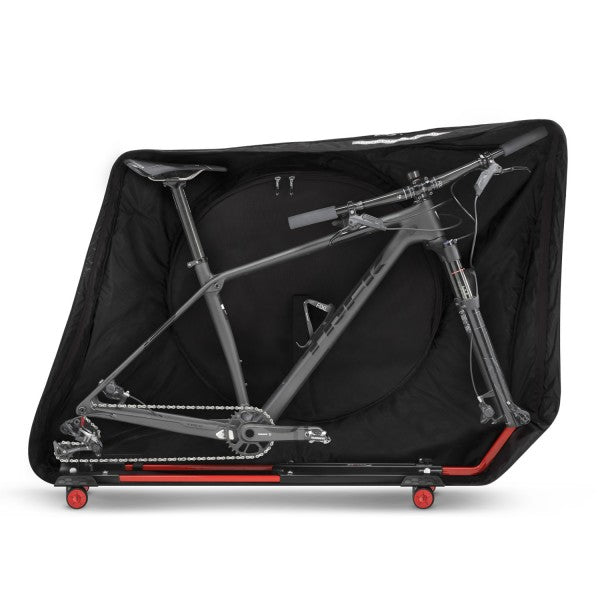 Scicon AeroComfort 3.0 MTB Travel Bag for Mountain Bikes