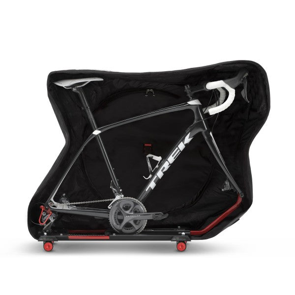 Scicon AeroComfort 3.0 Travel Bag for Road Bikes