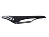 Selle Italia SLR Team Edition Carbon Rail Saddle