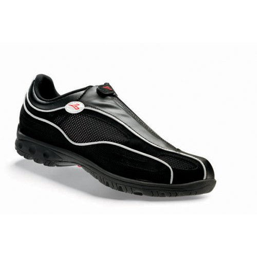 Diadora Ultraspin Urban Cycling Shoes