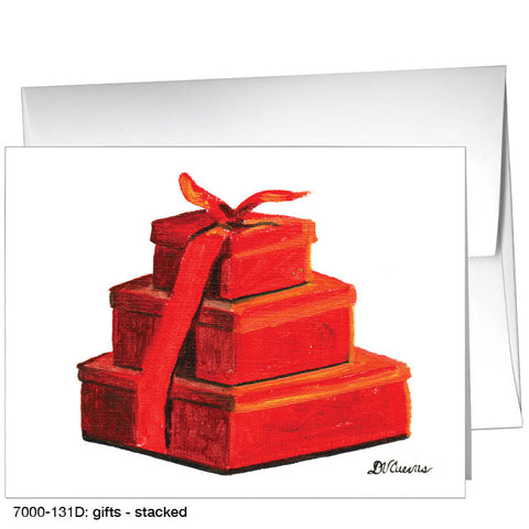 gift - stacked (#7000-131D)