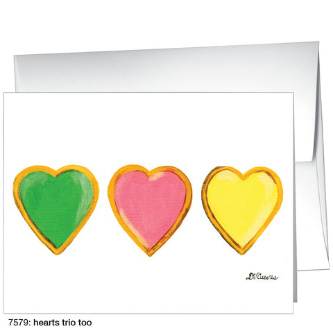 hearts trio too (#7579)