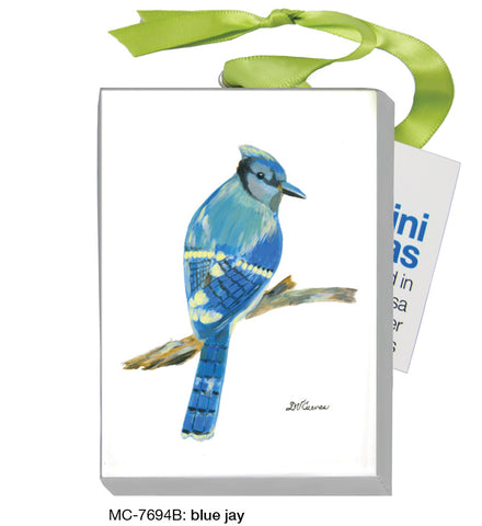 blue jay (#MC-7694B)