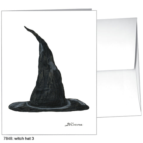witch hat perspective (#7848)