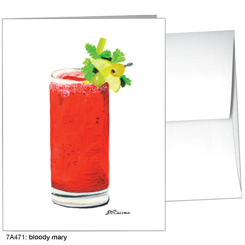bloody mary (#7A471)