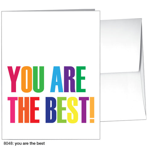 you are the best (#8048)