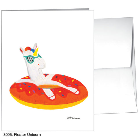 Floater Unicorn (#8095)