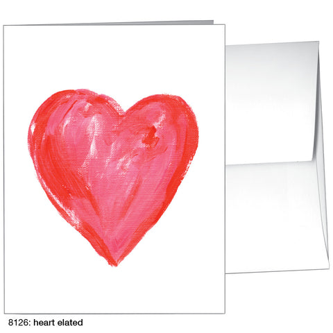 heart elated (#8126)