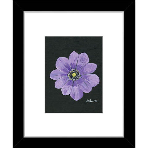 anemone light purple (#7264)