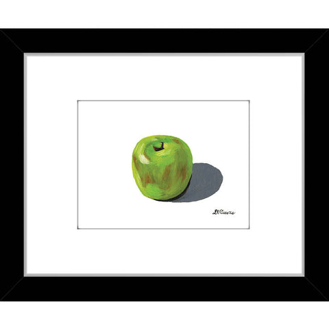 green apples trio a (#7485A)